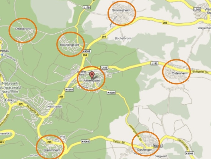 Karte_Gugemeinden_HP